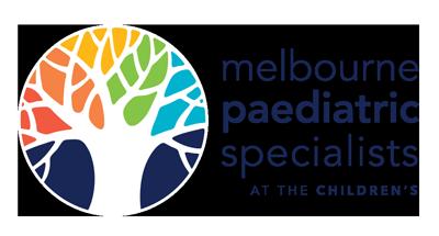 Dr Peter Simm - Paediatric Endocrinologist