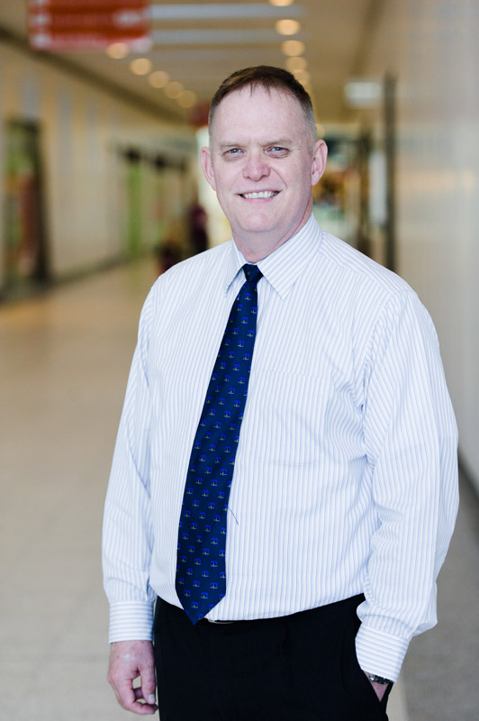 Dr Geoffrey Lane - Adult and Paediatric Cardiologist Specialising in Congenital Heart Disease