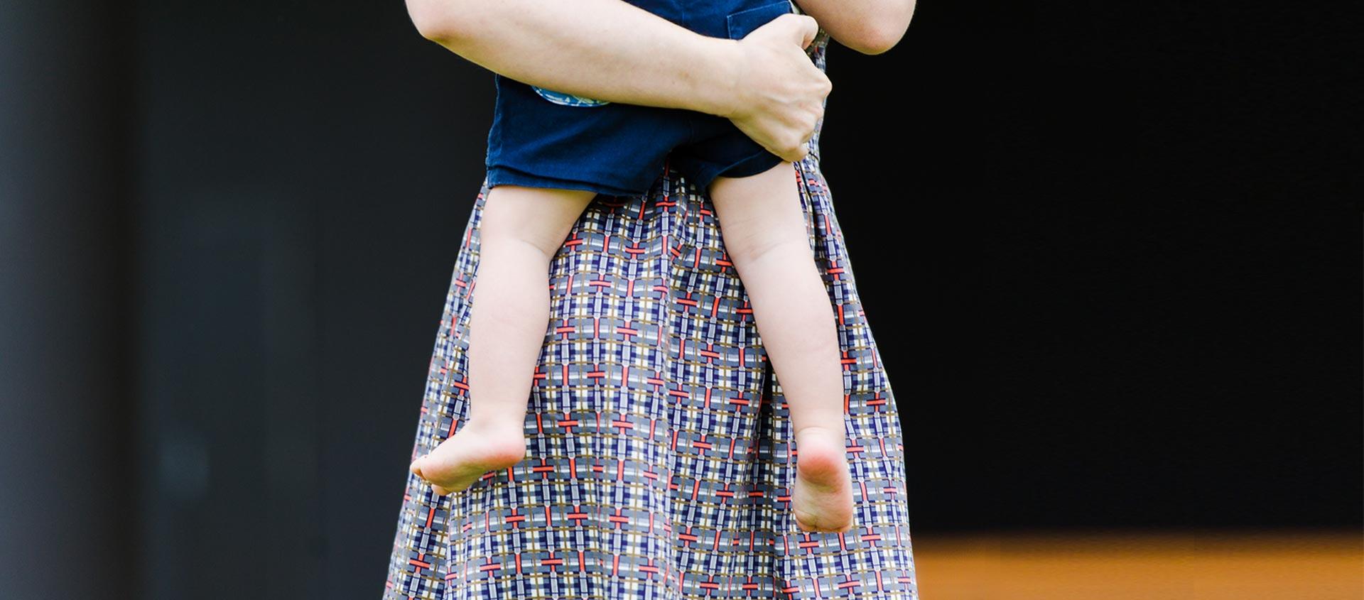 Melbourne Paediatric Specialists