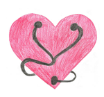 Dr Geoff Lane, Cardiologist - Specialising in Paediatric & Structural Heart Disease