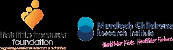 lifes-little-treasures-foundation-mcri