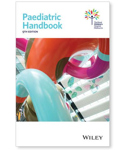 wiley-rch-paediatric-handbook-9th-edition-2