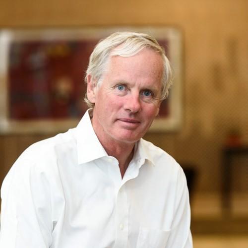 Prof. Tony Penington, Plastic and Reconstructive Surgeon, Melbourne Paediatric Specialists