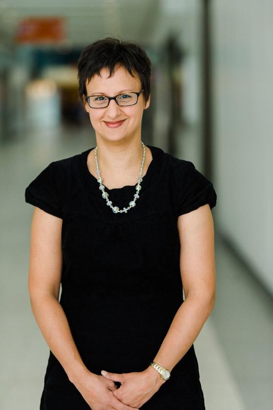Dr Monika Hasnat - Paediatric Rehabilitation Medicine Specialist