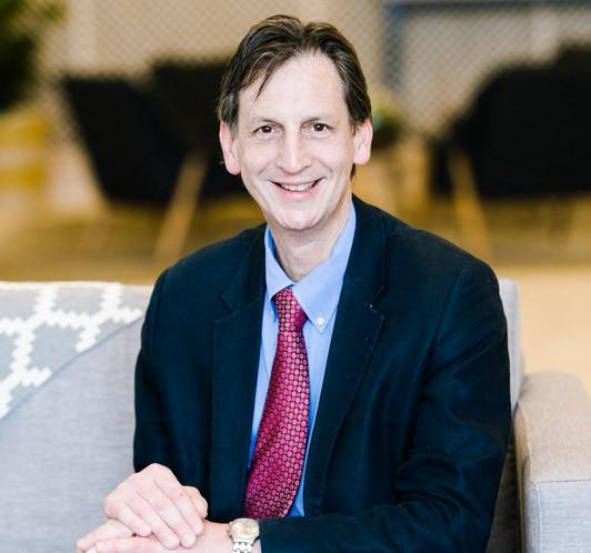 Professor Nigel Curtis